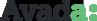 Educación Física – Colegio Montessori Logo