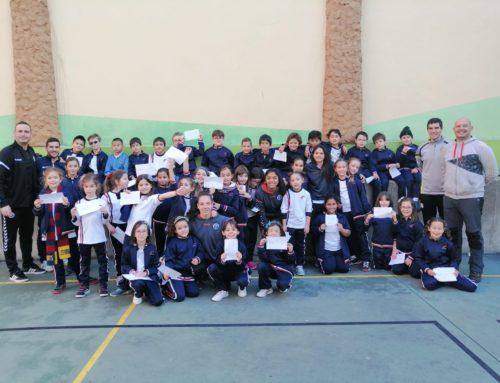 Gran Clinic del Zaragoza Club Fútbol Femenino